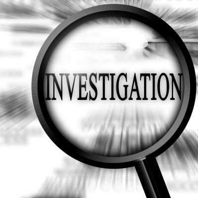 Image result for investigations